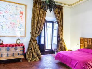 Precioso apartamento Albaycin-centro ciudad II, Granada