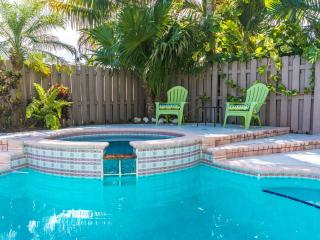 Specials!!!! Harbor Villa near Ft Lauderdale, Pompano Beach