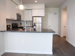 Amazing One Bedroom In West Hollywood