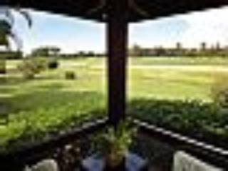Casa De Campo Golf Villa Jane Great Location 4BR