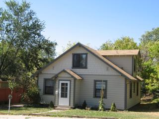 919 N. Beaver 3 bedroom/2 bath