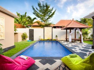 Villa Bening Sanur