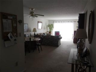 Anchorage I, 101 ~ RA73811, Myrtle Beach