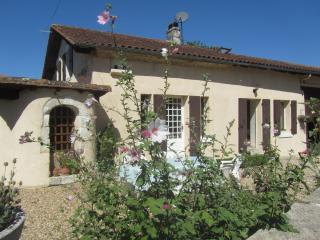 La Maison @ Le Pommier, Ribérac