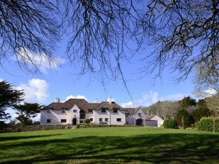 Property 250 - Costello - 250 - Costelloe Lodge, Carraroe