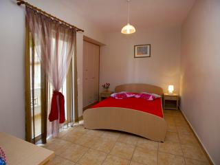 2 Bed Apartment in Tolo close to beach for 4