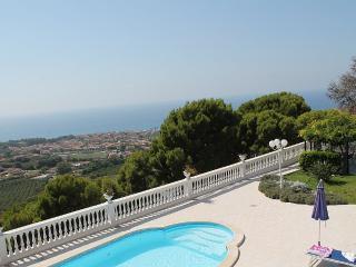 7 bedroom Villa in Santa Maria, Campania, Italy : ref 5228453