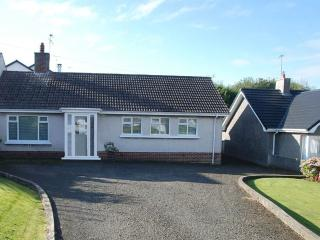 3 Bedroom Holiday Home in Portstewart