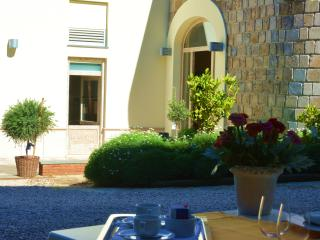 Il Palmento Relais - Double or twin Room, Piano di Sorrento