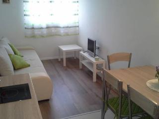 Lovely one-bedroom apartment, Split