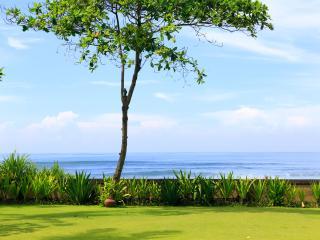Villa Maridadi - Spectacular ocean view