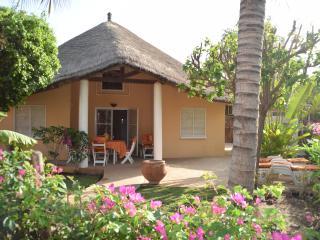 Villa 'Chez Micala'
