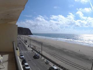 Villa Lunae, Sintra Surf Beach Flat, Colares