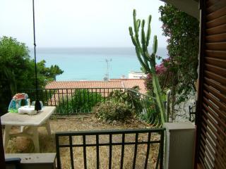 Прекрасная вилла недалеко от моря, Scalea