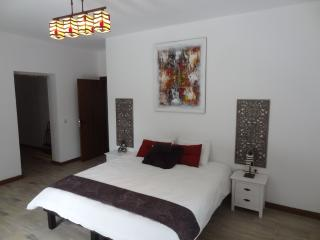 Cortijo Oro Verde LAGARTO chambre d'hôte 38m², Tabernas