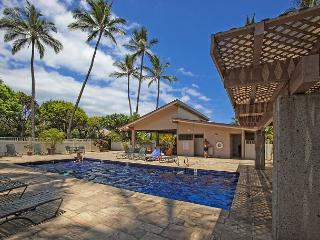 Kihei Akahi #D-G06 1Bd/1Ba Across From Kamaole Beach 2 Great Rates! Sleeps 4