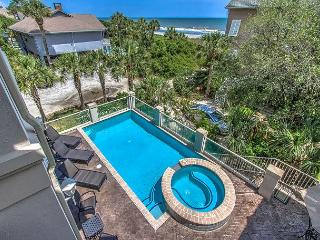 18 Ibis Street-Oceanfront Views