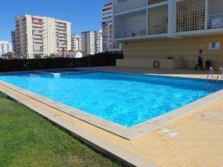 Sunshine luxury Apartment, Praia da Rocha