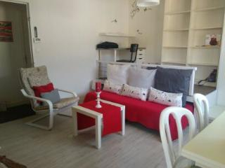 France long term rental in Grand Est, Epinal