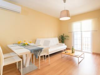 Exclusive 2 Bedrooms Oldtown, Málaga