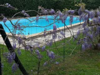 Charmante maison de 90 m2 avec piscine privée