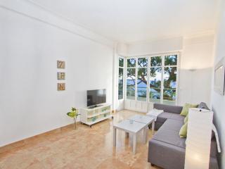 1 bedroom Apartment Promenade des Anglais Nice, Niza
