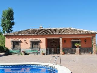 Villa in Villanueva, Malaga - 100226, La Joya