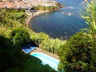 Villa in Sao Miguel, Azores 103121, Porto Formoso