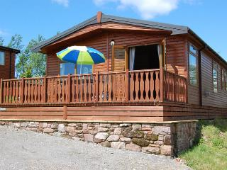 Rowans Lodge