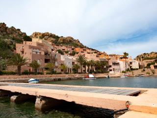 sardegna isola la maddalena, La Maddalena