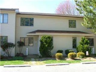 414 Bethany Drive