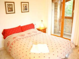 Apartamento amplio Casa Toni, Horta de Sant Joan