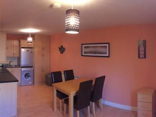 2 Bed Self Catering Apartment