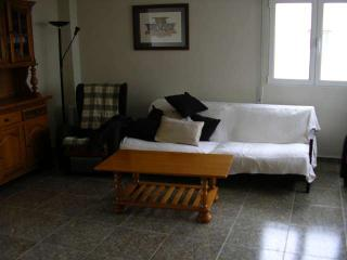 Apartamento en Laredo Cantabria a 200m de la playa