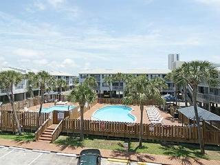 BOOK NOW FOR YOUR BEACH SPRING BREAK- Aqua Vacations, Gulf Shores