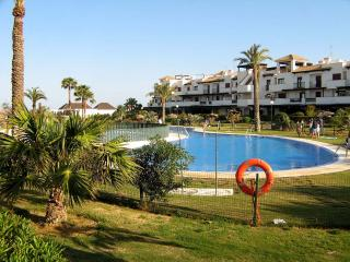 Vera Playa-Apartment D20C Jardines Nuevo Vera 2D