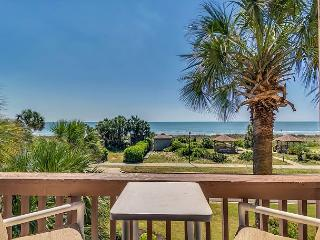 2 Bedroom 2 Bath Oceanfront View Condo 39