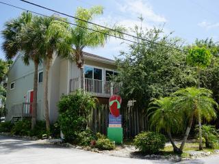 Sandy Toes Siesta Key Florida  (6796)