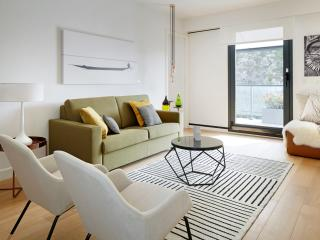Amani Terrace by FeelFree Rentals, Donostia-San Sebastián