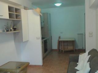 Appartamento al centro di Senigallia