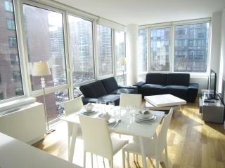 !!LUX 2 BED/2 BATH UWS DREAM APT W VIEWS!!, Nueva York