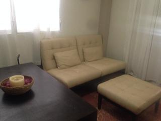 Spacious, comfy 1bdrm perfect for anyone!, San Juan