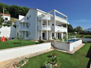 6 bedroom Villa in Split Solin, Central Dalmatia, Split, Croatia : ref 2046215