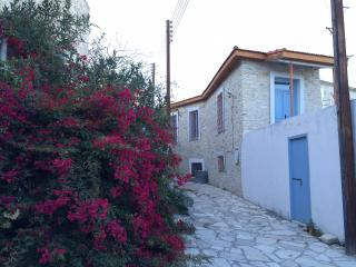 Despos Country House, Pano Lefkara