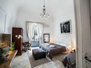 B&B Palazzo Bruca Catania