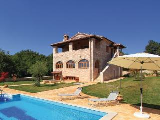 2 bedroom Villa in Porec Banki, Istria, Porec, Croatia : ref 2046908