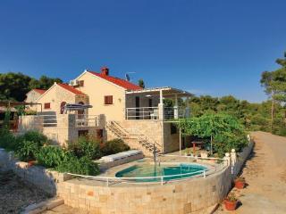 2 bedroom Villa in Korcula Siroka, South Dalmatia, Korcula, Croatia : ref, Vela Luka