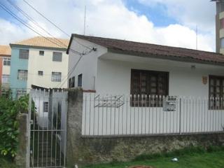Aluguel de Quartos em Curitiba Pensao A Melania