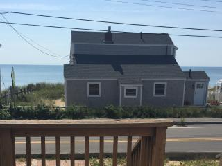 enjoy oceans views from this newly renovated home, Dennis Port