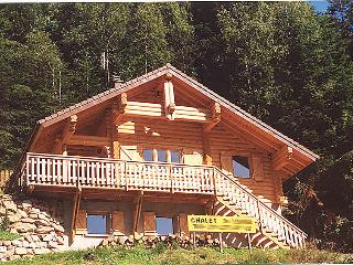 3 bedroom Villa in La Bresse, Lorraine Vosges, France : ref 2056389